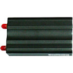 NaviTech UTP-1
