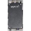 MUK-A1