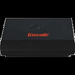 Gosafe G616