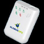 GlobusGPS GL-TR1 mini