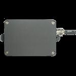 Lell-530