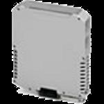 TecnoCrux Compact 7