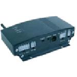 PowerTrace C series/EB 501