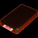 Transcom V-12