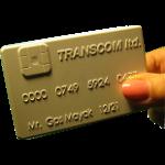 Transcom T-15