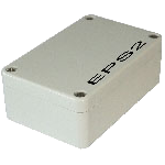 EPS Microtracker