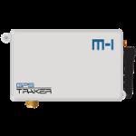 MyGPS-M1