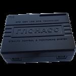 Teksus Mayak GPS/Glonass v5