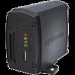 Aplicom A1 BASIX
