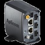 Aplicom A1 MAX-RDL