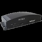 Aplicom A5 GLX