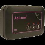 Aplicom R1