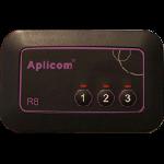 Aplicom R8