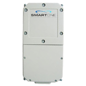 Globalstar SmartOneB