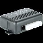 Navtelecom Signal S-2117