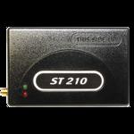 Suntech ST210 I/E