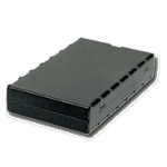 LMU-700 Series