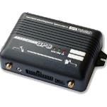 Autoscan GPS