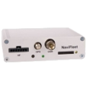 NaviFleet Telematic