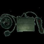 Tracker TM