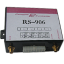 RS-906