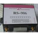 RS-906