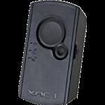 Xact Trax