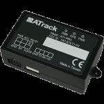 ATrack AT1E Pro