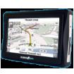 Mobile Navigator