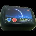 Disha-9310