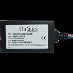 OmaticsGPS OMU07G