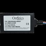 OmaticsGPS OMU08G