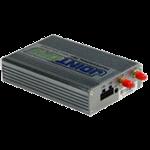 Jointech GP4000A