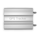 Lorawan E1374 Tracker ONE SW