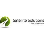 Satellite Solutions
