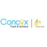 Shenzhen Concox