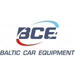 Baltic Car Equipment (BCE)