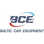 Baltic Car Equipment (BCE)