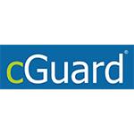 cGuard