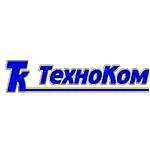TechnoKom