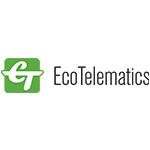 EcoTelematics