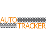 AutoTracker