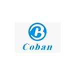 Shenzhen Coban Electronics