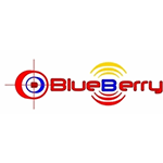 Blueberry Technology