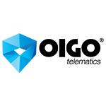 Oigo Telematics