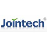 Jointech