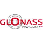 Glonass-Navigator