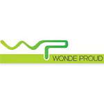 Wonde Proud Technology