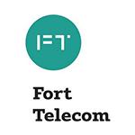 Fort-Telecom