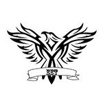 Eagle Eye Telematics
